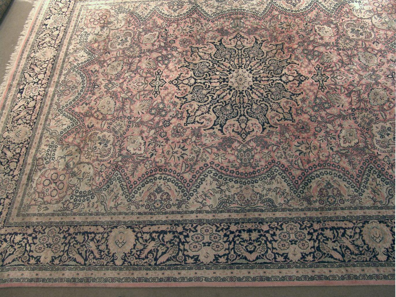 Bgw remate 230 alfombra gek htm gendata for Alfombras motivos geometricos