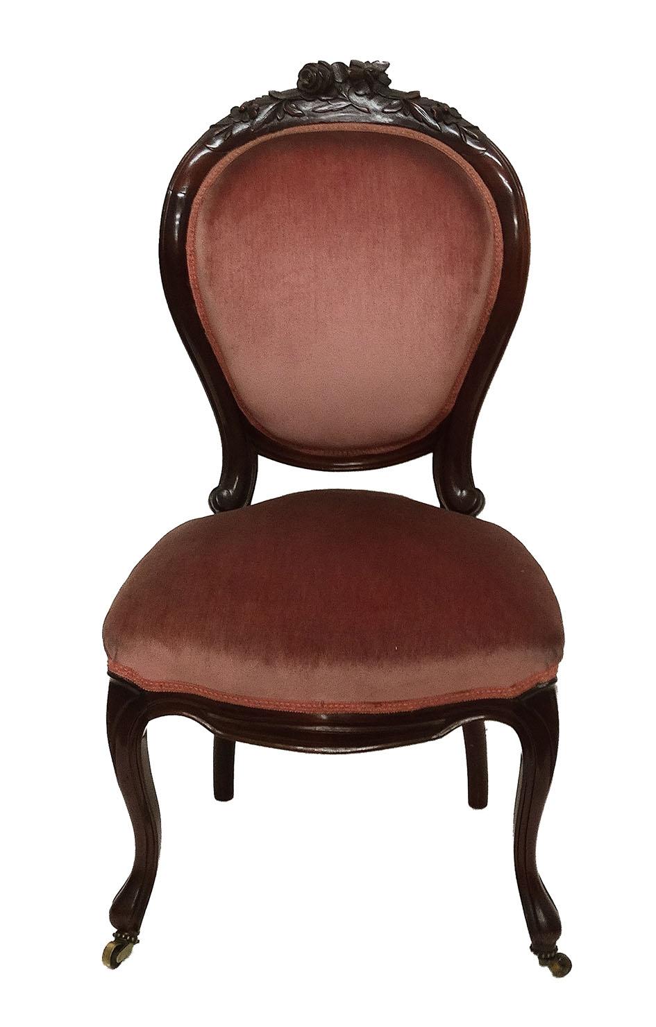 Bgw remate 255 muebles gek htm gendata - Sillas estilo colonial ...